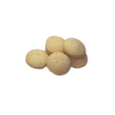 Печенье ИП Каримова Домашнее песочное, 4 кг., коробка