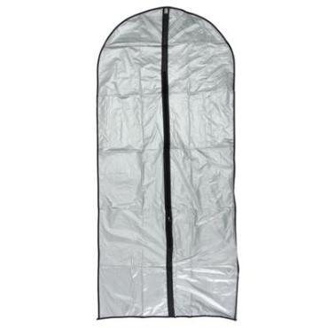 Чехол для одежды ПЭ 60х137см