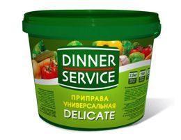 Приправа Dinner Service универсальная