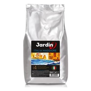 Кофе Jardin Italia Maggiore в зернах