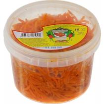 Салат Кореяна морковь по-корейски