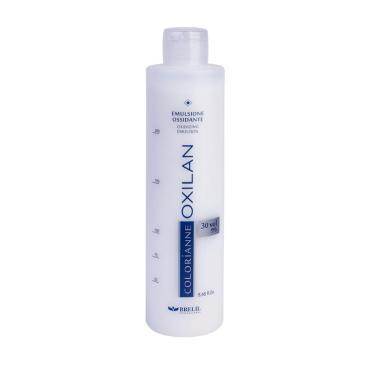 Окислительная эмульсия Brelil Professional Oxilan Perfumed Emulsion 30 vol. 9%