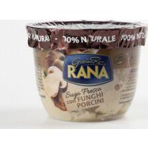 Соус Rana Fresco с белыми грибами