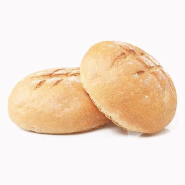 Хлеб Булошная Деревенский