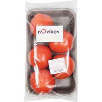 Помидоры Novikov розовые 600 г