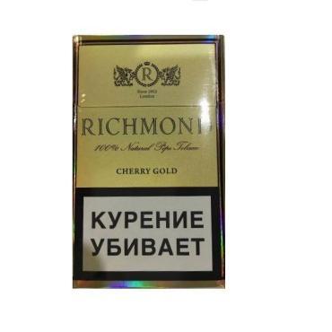 Сигареты richmond оптом сигареты оптом башкирии
