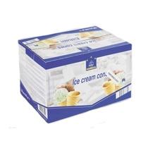 Вафельные рожки Horeca Select для мороженого