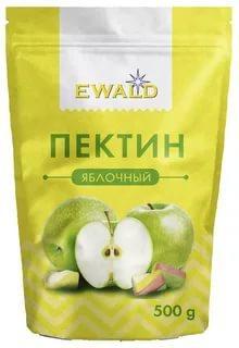 Пектин яблочный Ewald