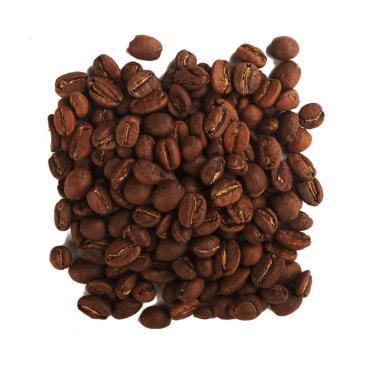 Кофе Ambassador Gold Label натуральный среднеобжаренный в зернах
