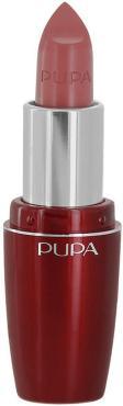 Помада для губ Pupa Volume 301 кораллово-розовый