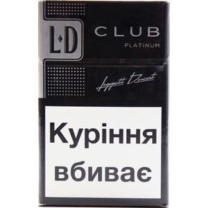 Дешевые сигареты с фильтром оптом дешевые сигареты в москве мелким оптом купить