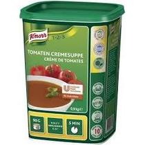 Суп Knorr Томатный 900 г
