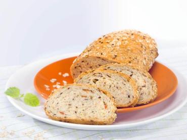 Хлеб Bonape Маратон