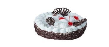 Торт Пашковский Хлебозавод творожный с вишней