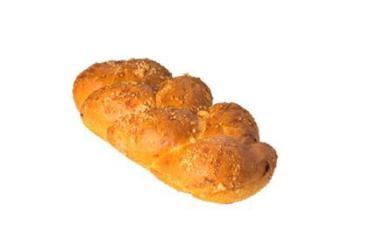 Хлеб Пашковский Хлебозавод картофельный с луком высший сорт