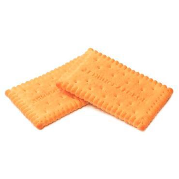 Печенье, Сладкая слобода, 5.5 кг., картон
