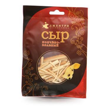 Сыр Джентри Копчено-вяленый