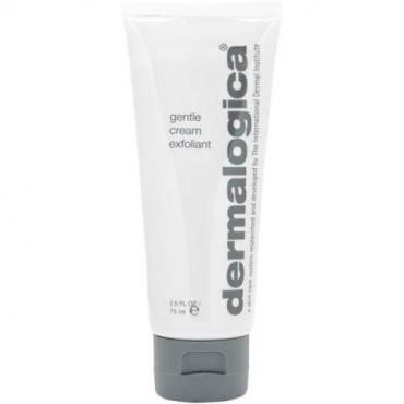 Крем-пилинг для лица Dermalogica Gentle Cream Exfoliant Нежный