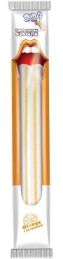 Зефирный язычек, Данли, 13 гр, флоу-пак