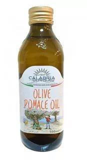 Масло Ciao Calabria Pomace оливковое