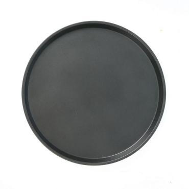 Форма Доляна Жаклин Пицца для пиццы с антипригарным покрытием 32х1,5 сантиметров
