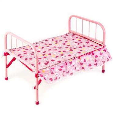 Кроватка 780