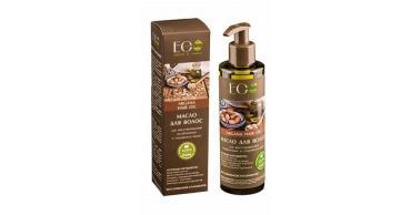 Масло EcoLab для волос