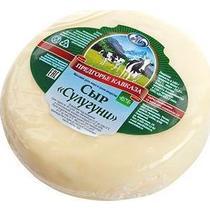 Сыр Предгорье Кавказа Сулугуни рассольный 45%