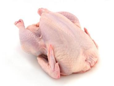 Мясо Курицы Тушка целая Заморозка