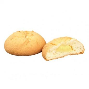 Печенье Ден-Трал Бамбо банан
