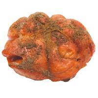 Буженина из свинины к/в Анрик, 1 кг., Вакуумная упаковка
