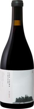 Вино Zena Crown Vineyard, 750 мл., Стекло