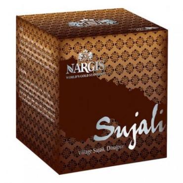 Чай Nargis Sujali черный 100 гр