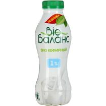 Био-Баланс кефирный продукт 1%