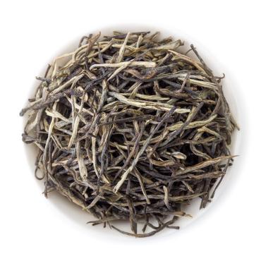 Чай листовой Сянь