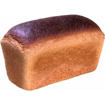 Хлеб дарницкий БКК, 650 гр.