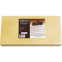 Вафельные коржи Тореро для торта, 140 г 140 гр.