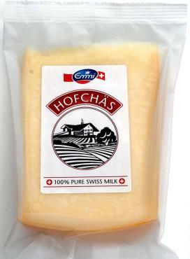 Сыр Emmi Хофхас полутвердый 46%