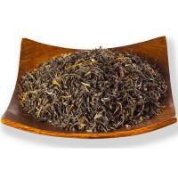 Чай Моли Хуа Ча жасминовый