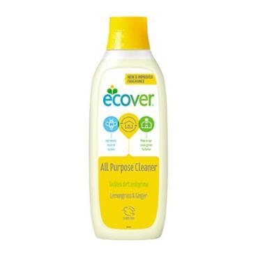 Средство Ecover экологическое универсальное моющее