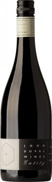 Вино Джон Дюваль Энтити / John Duval Entity,  Шираз,  Красное Сухое, Австралия