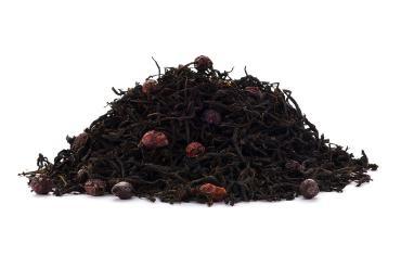 Чай Домашний погребок Иван-Чай крупнолистовой с цветком кипрея