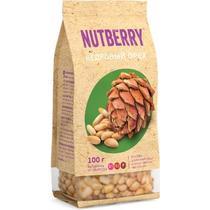 Орех кедровый Nutberry