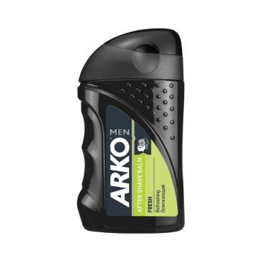 Бальзам Arko после бритья Fresh Освежающий