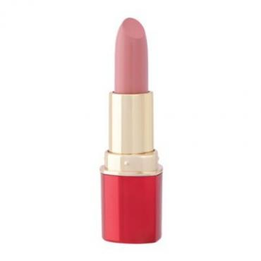 Помада L'atuage Cosmetic cosmetic In Red тон 207
