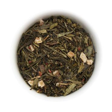 Чай листовой Вальс