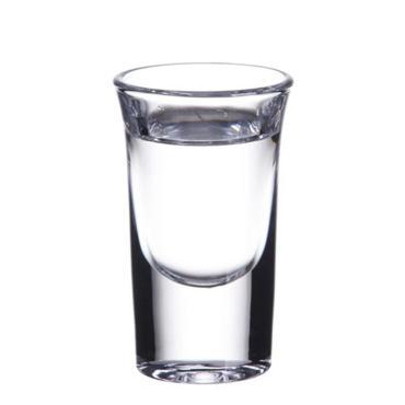 Водка Фортуна ЛВЗ Синица 40%