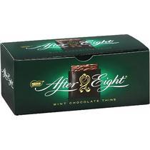 Конфеты Nestle After Eight шоколадные со вкусом мяты 200 г.
