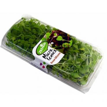 Кресс-салат 2BFresh Micro Leaves Афило