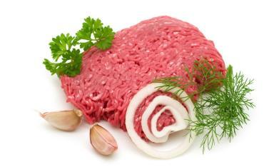Мясо мидий Nordic Seafood голубых 200/300 эконом, глазурь 20%, Китай